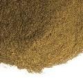 LOGO_EU Organic Hemp Flour