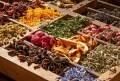 LOGO_Herbal Infusions, Fruit Melanges, Ingredients