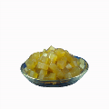 LOGO_EEC and NOP Organic Candied Ginger Cubes
