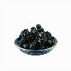 LOGO_EEC and NOP Organic Candied Sour Cherries