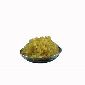 LOGO_EEC and NOP Organic Candied Lemon Cubes