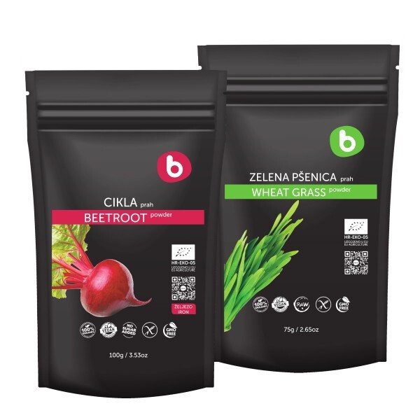 LOGO_BEETROOT POWDER, WHEAT GRASS POWDER