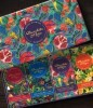 LOGO_Pomegranate Gift Box (all vegan)