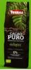 LOGO_PURE COCOA POWDER –CRIOLLO & FORASTERO COCOA