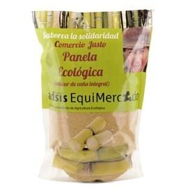 LOGO_Brown Cane Sugar (1 Kg - 25 Kg)