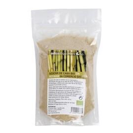 LOGO_Sugar cane (golden)