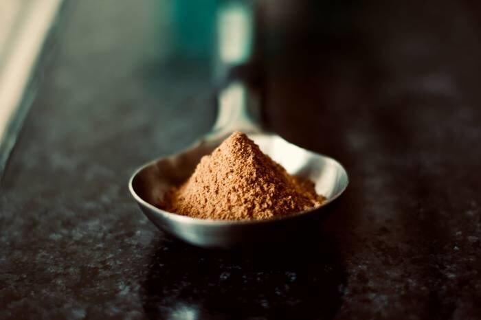 LOGO_Moringa Seed Protein Powder