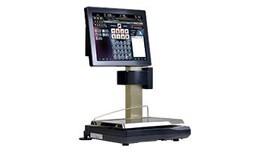 LOGO_PC-Waagen TouchScale 20 I