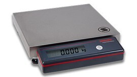 LOGO_Compact scale Basic 912x