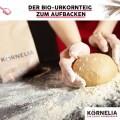 LOGO_fresh Bio-Einkorn-dough