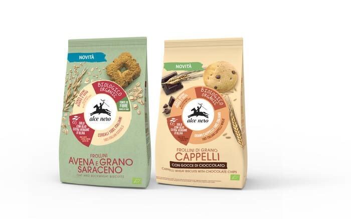 LOGO_Alce Nero biscuits