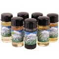 LOGO_Conventional Essential Oils: 5MT