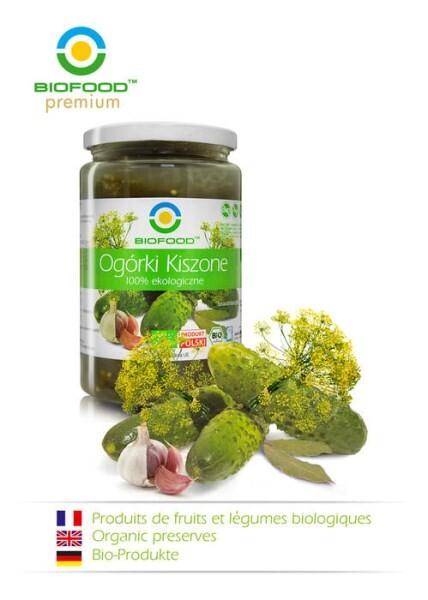 LOGO_Organic preserves