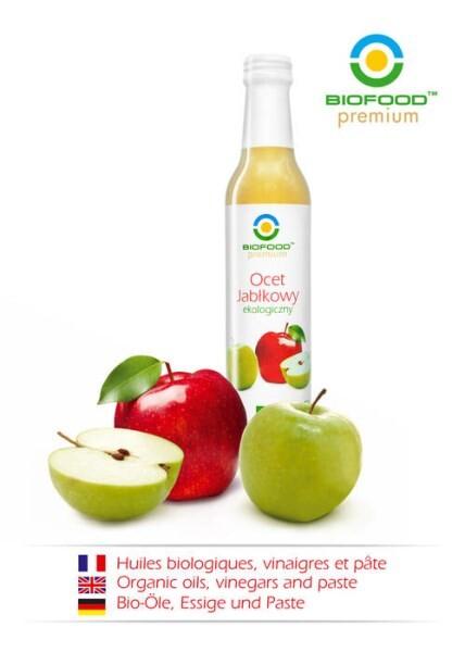 LOGO_Organic oils, vinegars and paste