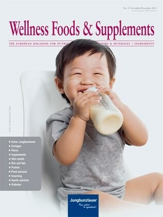 LOGO_Wellness Foods & Supplements