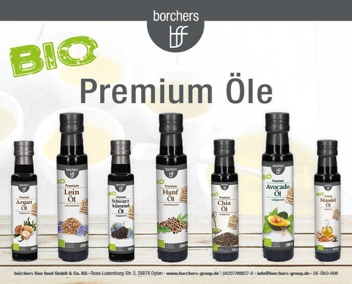 LOGO_Bio Öl-Spezialitäten – jeder Tropfen wertvoller Genuss