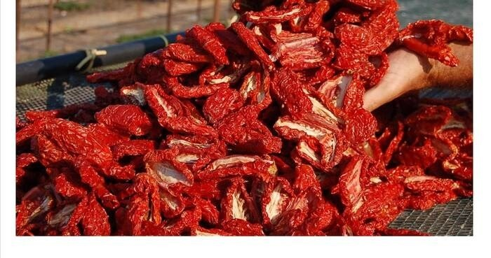 LOGO_Sun dried tomatoes