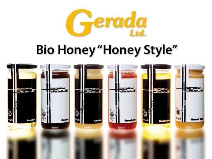 LOGO_Honey Style Acacia