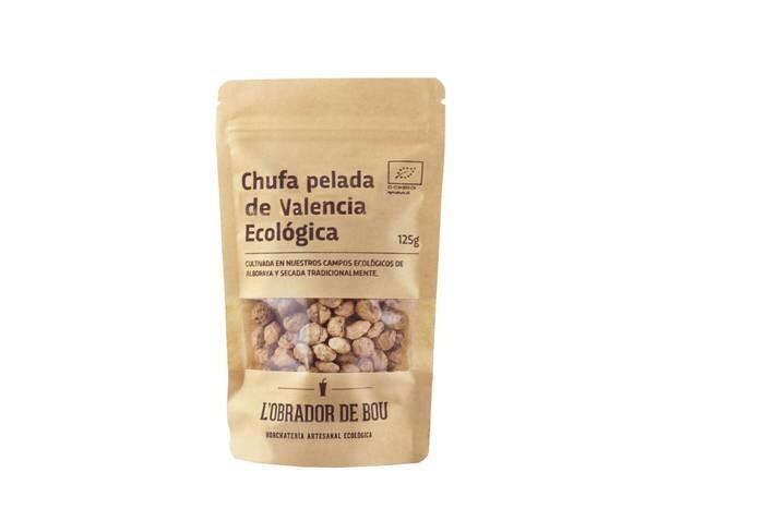LOGO_ORGANIC PEELED TIGER NUTS