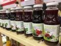 LOGO_Fruits - Chokeberry and Blackcurrant