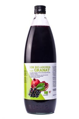 LOGO_Fruit mixture / smoothie