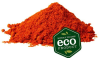 LOGO_SPANISH ORGANIC HOT PAPRIKA