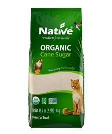 LOGO_Organic Cane Sugar