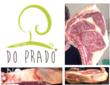 LOGO_Organic beef
