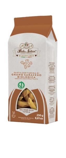 LOGO_Gourmet pasta