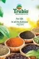 LOGO_Trubio Organic Products