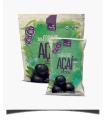 LOGO_Açaí Organic Pulp
