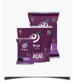 LOGO_Pure açaí berry premium pulp