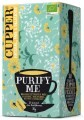 LOGO_Cupper Tee Purify Me