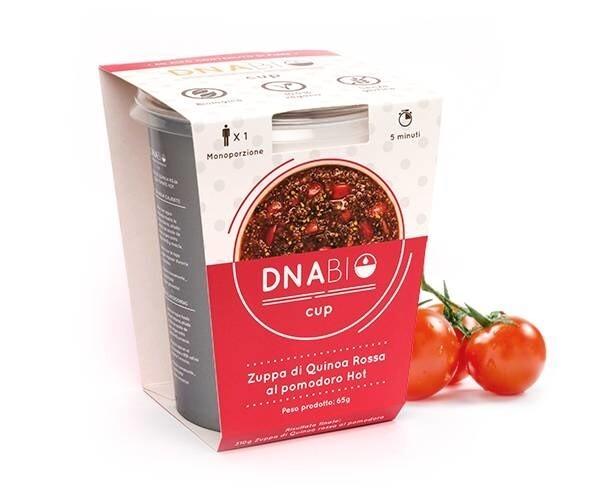 LOGO_Red Hot chilli Quinoa tomato soup