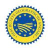 LOGO_Geografische Herkunftsangaben