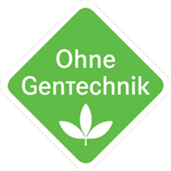 LOGO_Ohne Gentechnik - Gentechnikfrei