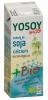 LOGO_Yosoy +Bio Soy drink with Calcium