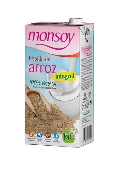LOGO_MONSOY INTEGRALER REIS BIO 1L