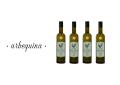 LOGO_Bucària Abequina Organic EVOO (250ml)