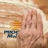 LOGO_soft wheat flour
