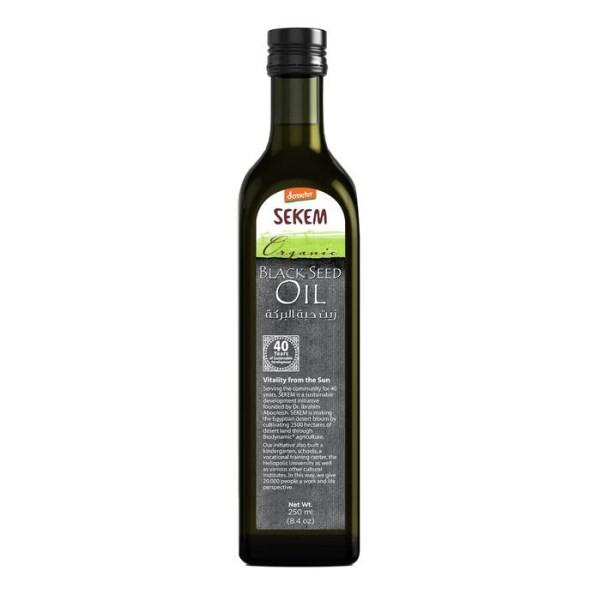 LOGO_Schwarzkümmelöl