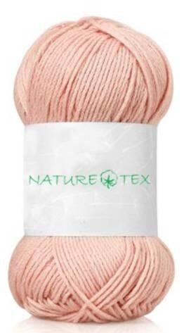 LOGO_Garne aus Bio-Baumwolle
