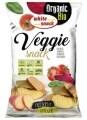 LOGO_White Snack BIO Veggie Snack