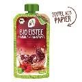 LOGO_Bio Eistee Hibiskus-Granatapfel