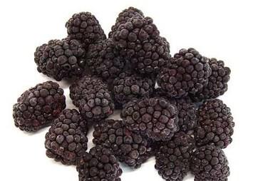 LOGO_Blackberry whole