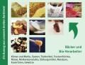 LOGO_Baking Ingredients