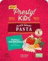 LOGO_Tomato and baslin pasta Presty