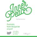 LOGO_Inner Peace Probiotisch
