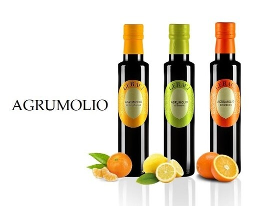 LOGO_Agrumolio and Erbolio