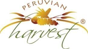 LOGO_Peruvian Harvest